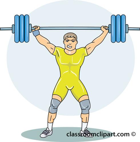 weightlifter_712_01.jpg