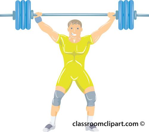 weightlifting_712_01B.jpg