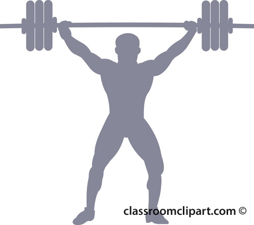 weightlifting_712_01B_silhouette.jpg