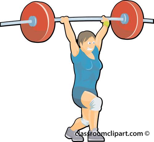 weightlifting_712_02b.jpg