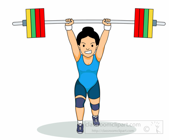 woman-lifts-weights-for-strength-training-clipart-6224.jpg