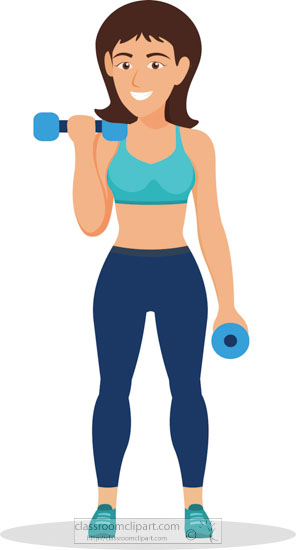 woman-using-dumbbell-weights-workout-clipart.jpg