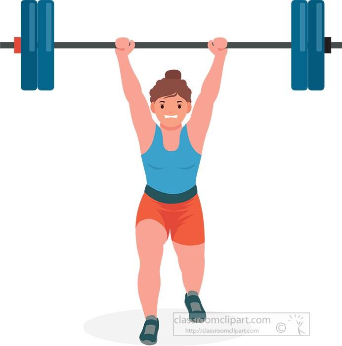 women-performimg-weight-lifting-clipart-23.jpg