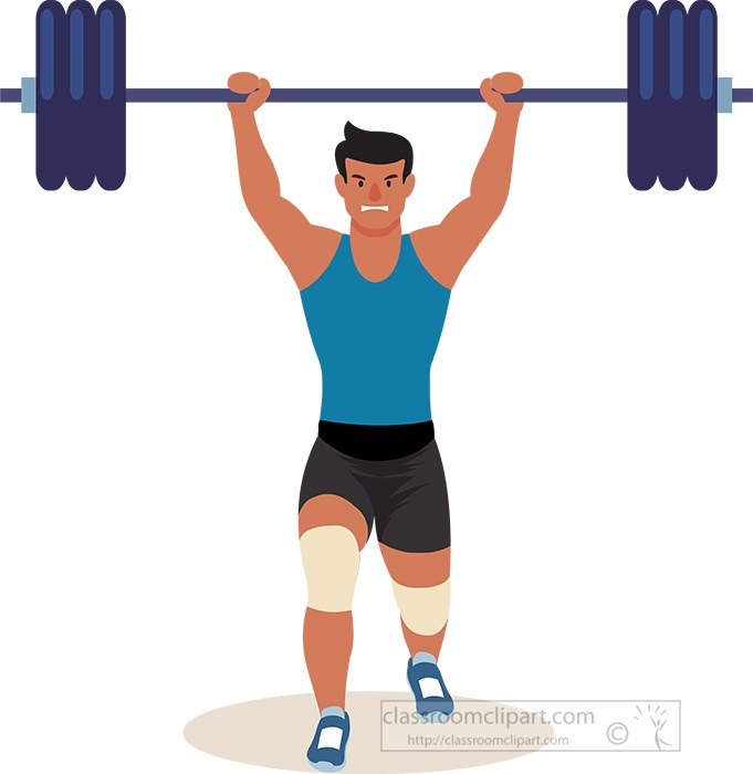 women-performimg-weight-lifting-clipart-3a.jpg