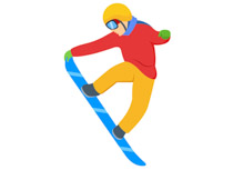 Search Results For Snowboard Clip Art Pictures Graphics Illustrations