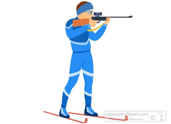 biathlon-winter-olympics-sports-clipart.jpg