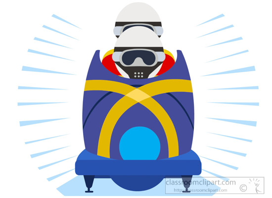 bobsleigh-front-view-winter-olympics-sports-clipart.jpg