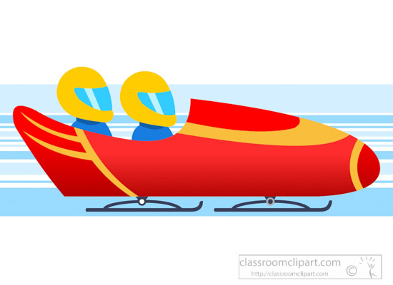 bobsleigh-side-view-winter-olympics-sports-clipart.jpg