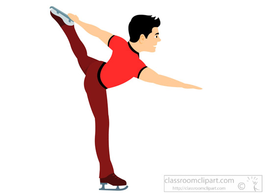boy-doing-figure-skating-winter-olympics-sports-clipart.jpg