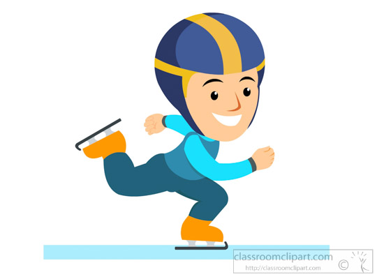 boy-doing-speed-skating-winter-olympics-sports-clipart.jpg
