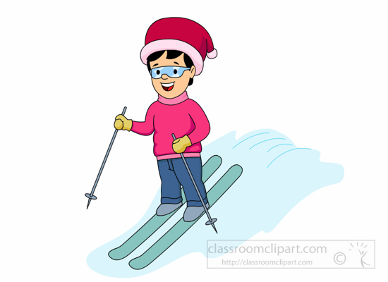 boy-downhill-skiing-1163-clipart.jpg