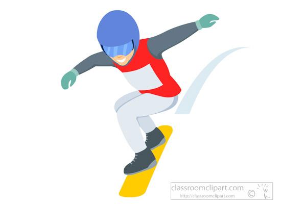 boy-on-snowboard-winter-olympics-sports-clipart.jpg