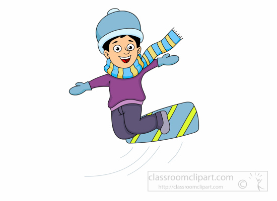 boy-performing-tricks-on-snowboard-1168-clipart.jpg