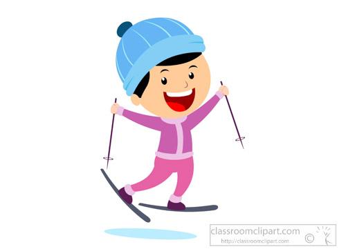 boy-skiing-winter-sports-clipart-517.jpg