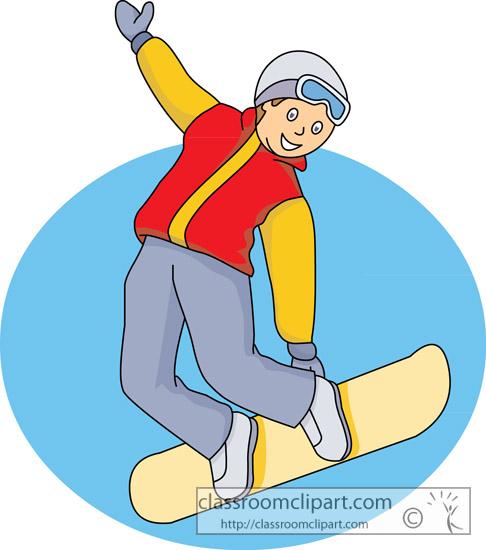 boy_snowboarding_12213.jpg