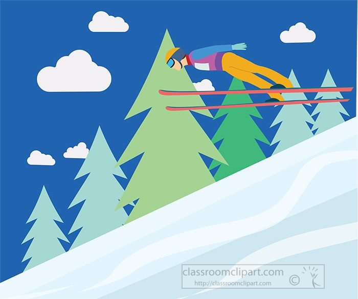 competitor-skii-jumper-in-air-on-snowing-mountain-clipart.jpg