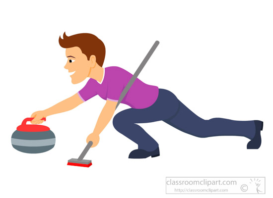 curling-man-throwing-stone-winter-olympics-sports-clipart.jpg