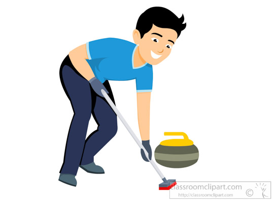 curling-man-with-broom-winter-olympics-sports-clipart.jpg