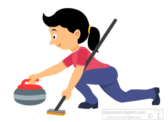 curling-woman-throwing-stone-winter-olympics-sports-clipart.jpg