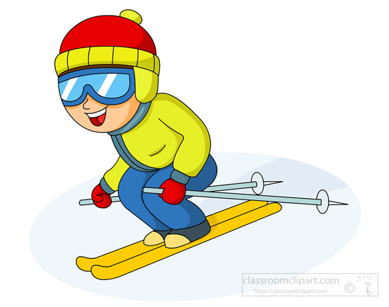 downhill-skier-with-goggles.jpg
