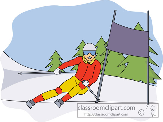 Search Results - Search Results for winter sport Pictures ...