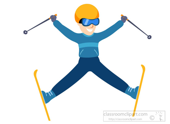 freestyle-skiing-winter-olympics-sports-clipart.jpg
