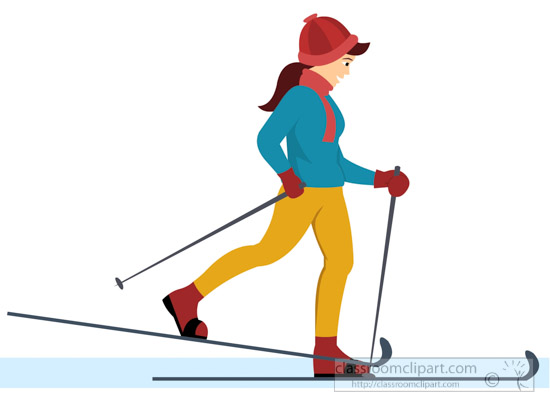girl-cross-country-skiing-winter-olympics-sports-clipart.jpg