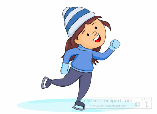 girl-wearing-winter-clothes-ice-skating-1184-clipart.jpg