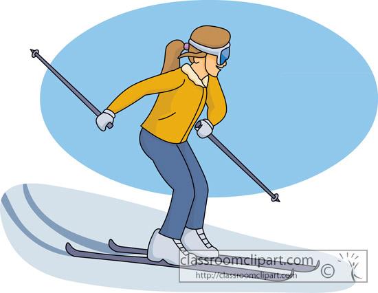 girl_skiing_12213.jpg