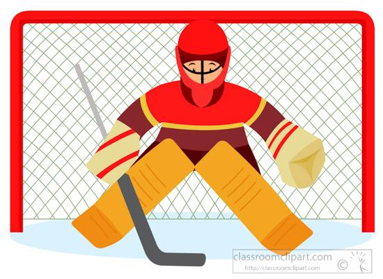 ice-hockey-goal-keeper-winter-olympics-sports-clipart.jpg