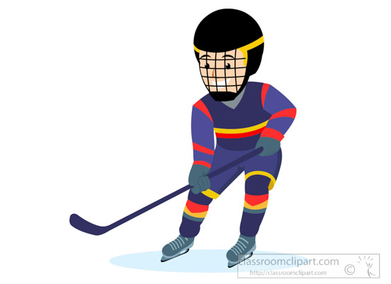 ice-hockey-player-winter-olympics-sports-clipart.jpg