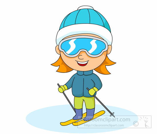 little-girl-wearing-large-ski-goggles-skiing-clipart.jpg