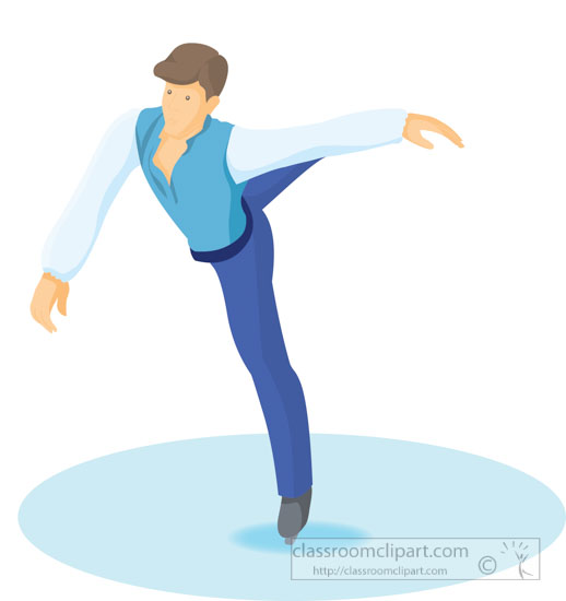 male-ice-skater-performing-on-ice-clipart.jpg