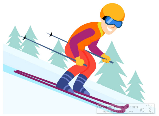man-downhill-alpine-skiing-winter-olympics-clipart.jpg