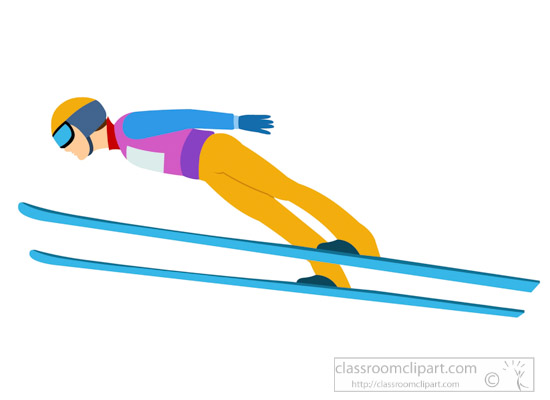 man-mid-air-ski-jumping-winter-olympics-sports-clipart.jpg