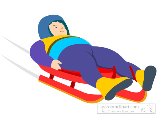 man-on-luge-winter-olympics-sports-clipart.jpg