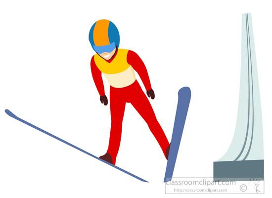 man-ski-jumping-winter-olympics-sports-clipart.jpg