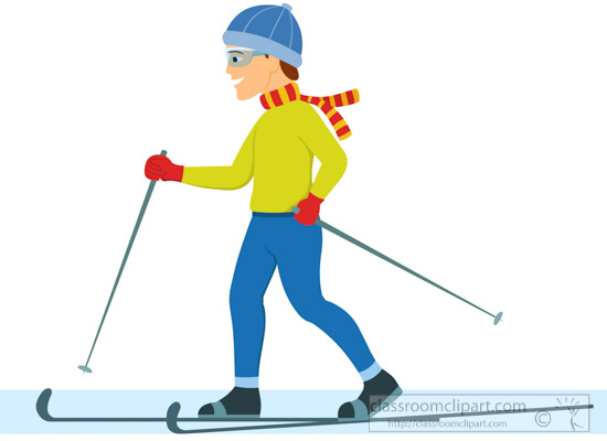 men-cross-country-skiing-winter-olympics-sports-clipart.jpg