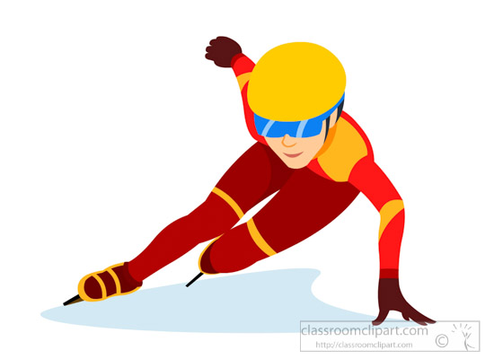 short-track-speed-skating-winter-olympics-sports-clipart.jpg
