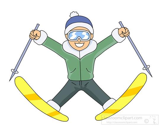 ski-jumping-210.jpg