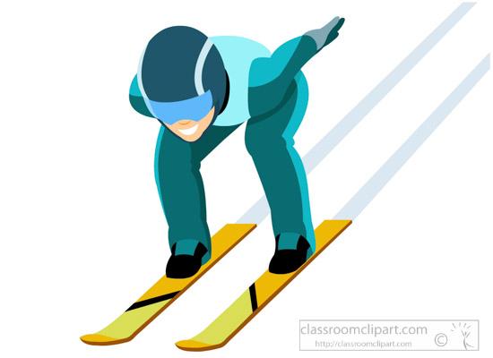 ski-jumping-winter-olympics-sports-clipart.jpg