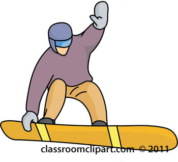 Search Results - Search Results for Snowboarding Pictures ...