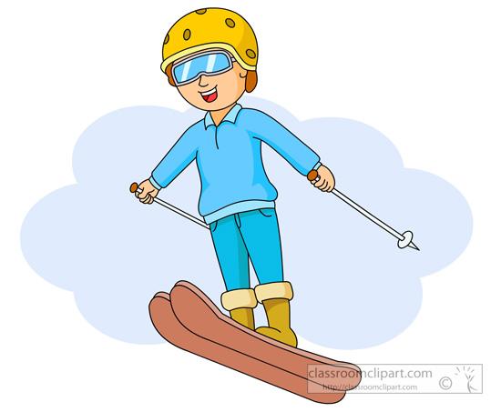 snow_skiing_jump.jpg