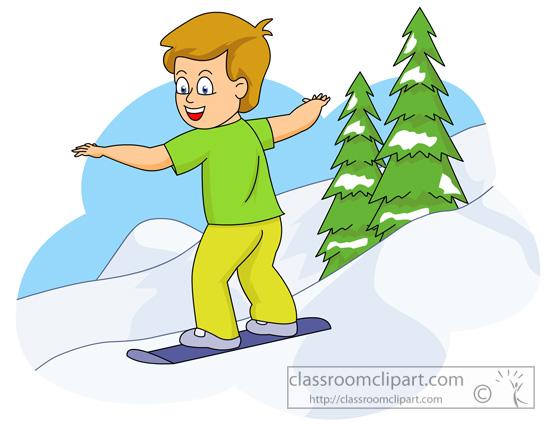snowboarding_winter_sport_1129_01.jpg