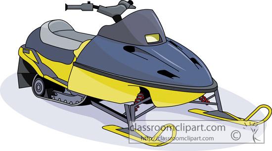 snowmobile_12213.jpg
