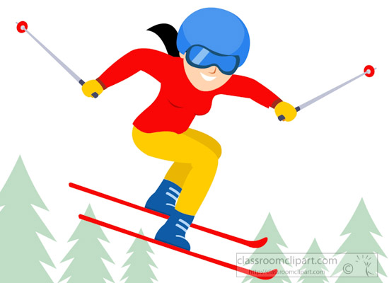 woman-doing-freestyle-skiing-winter-olympics-sports-clipart.jpg