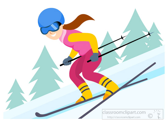 woman-downhill-alpine-skiing-winter-olympics-clipart.jpg