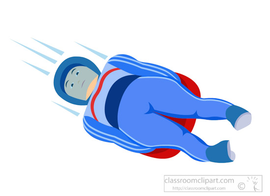 woman-on-luge-winter-olympics-sports-clipart.jpg