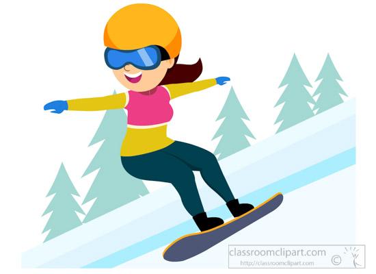 woman-snowboarding-down-mountain-sports-clipart.jpg