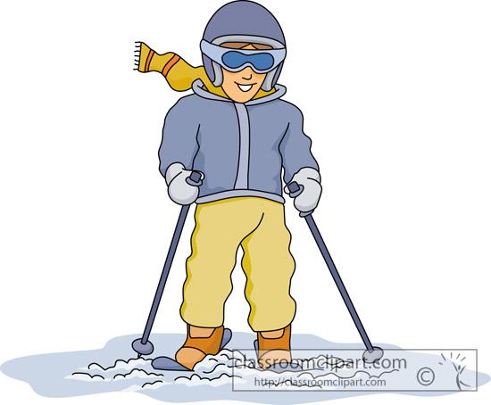 young_boy_skiing.jpg